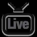 live_icon